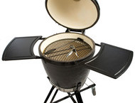 Kamado All in One