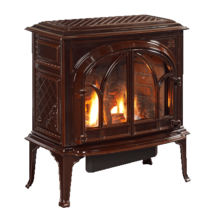 fireplaces stoves inserts center living fireplace room wood napoleon