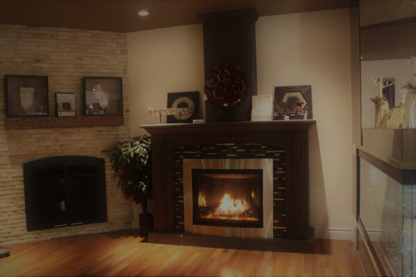 home stunning hearths wood ideas your for tile pin fireplace burning
