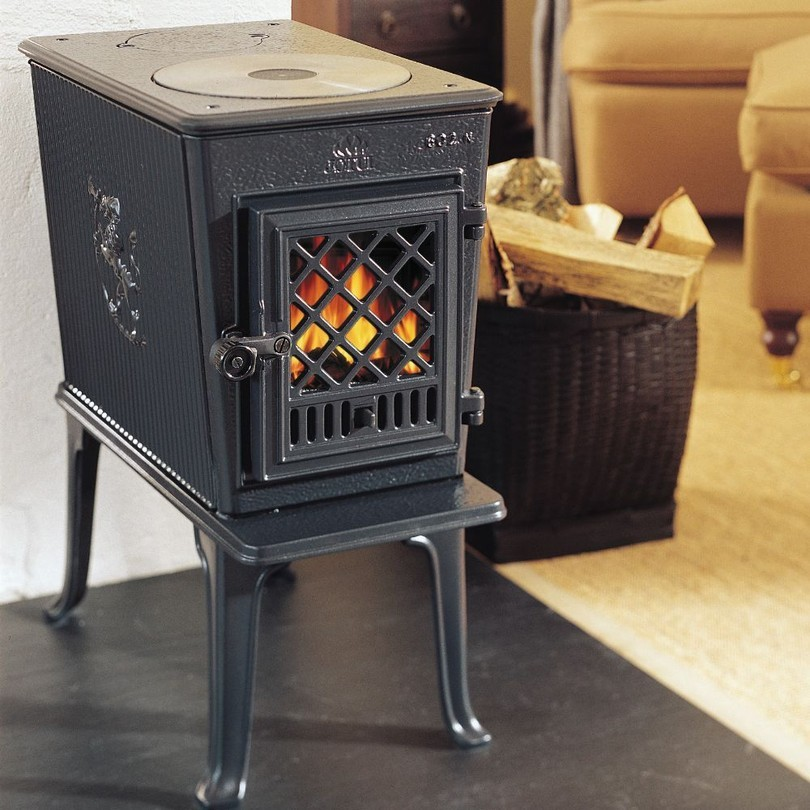 Fireplace Design jotul fireplace : Residential: Fireplace and Stove Installation and Service